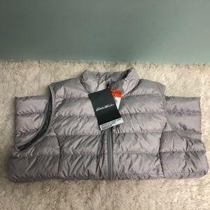 Eddie Bauer Jackets & Coats - Eddie Bauer Cirruslite Down Vest (PM172)